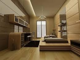 Interior And Exterior Designer Cool Decoration