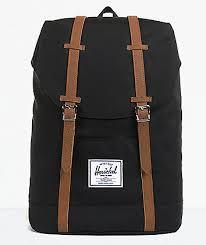 <b>School Backpacks</b> & <b>School</b> Bags   Zumiez