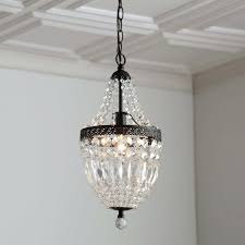 mini bronze chandeliers contemporary mini crystal chandelier new best lighting images on and contemporary mini crystal mini bronze chandeliers