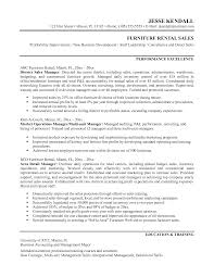 Retail Store Manager Resume Samples Allfinance Zone
