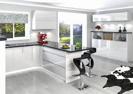 apartment winsome white high gloss kitchen cabinets 23 inspiration black e2 80 a2 cabinet design of