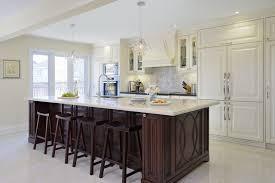 kitchen island for sale. Kitchen Islands For Sale Island T