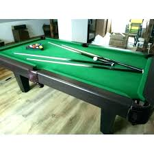 outdoor pool table cover pool table covers outdoor pool table cover australia