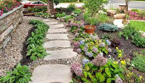 garden paths easy. garden paths \u0026 walkways: easy path ideas e