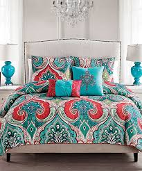 teal color comforter sets awesome best 25 ideas only on white bed in jpg 7