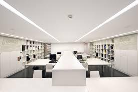 office space interior design. other architecture office design on regarding studio bmesr29 arquitectes 17 amazing space interior s