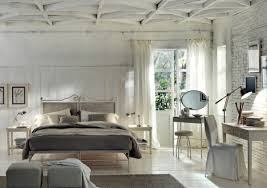 Concept Gorgeous Bedroom Designs Design With Natural Flair Intended Creativity Ideas