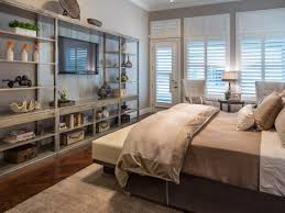 25 Amazing Makeovers by the Property Brothers | HGTV Shows & Experts ...
