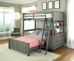 full size bed for kids extra long of bedroom beds compared to twin42 compared