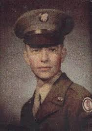 Albert Terry was born to Ernest E. and Mary Elizabeth (Douglas) Terry in Crockett, Texas on December 16, 1931. He entered into rest in San Augustine, ... - Terry,%2520Albert