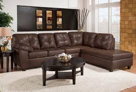 Furniture American Furniture Store Smart American Furniture