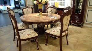 stone dining room table top class black leather sectional round dining table 8 marble dining table stone dining room