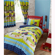 matching bedroom curtains and duvet covers mark cooper research