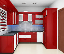exemplary and amazing modular kitchen home interior design kerala