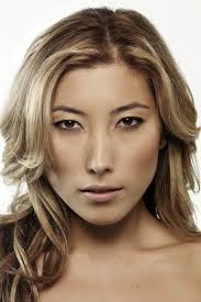 Pin by Byron Kelley on Storybuilding: Lisandra   Dichen lachman, Supergirl,  Pretty people