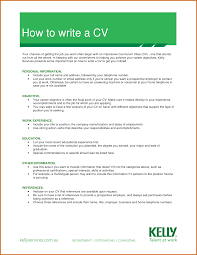 how to write a letter request permission pursue research math let 39 s share how to write a cv curriculum vitae a quick reference