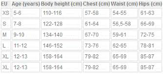 Hanes Boys T Shirt Size Chart Hanes Clothing Size Guide Uk