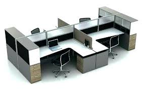 office desk cubicle. Cubicle Office Desk Furniture And Panels .