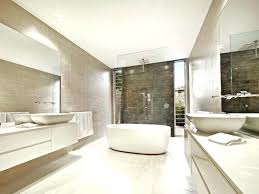 decorative bathroom tile wall stickers images accents