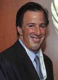 Bestand:José Antonio Meade Kuribreña (cropped).jpg - Wikipedia