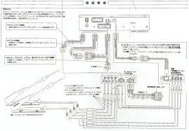 mitsubishi chariot wiring diagram mitsubishi database mmc2