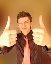 Резултат с изображение за позитивно и негативно