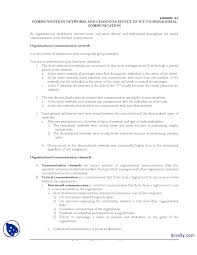 writing essays 2 research paper