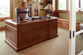 Home office plan Bedroom Bathroom House Home Office House Plans Earchitectural Design House Plans Home Plans With Great Home Offices From The Plan