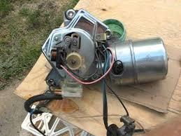 buick pontiac cadillac wiper motor video avi 1966 buick pontiac cadillac wiper motor 5044628 video avi