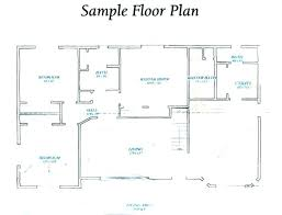 make your own floor plan. Draw Your Own Floor Plan Jaw Dropping Make How To A Of An Existing House