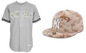 Camo Jersey Camo Jersey Camo Yankees Jersey Yankees Yankees fefdfb 2019,Reddit,Stream,FrEE, NFL Football Recreation, Watch At 4K Television HD