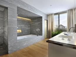 Bathroom Decor  Excellent Bathroom Decorating Ideas Apartment On - Small apartment bathroom decor