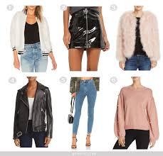 black friday clothing s