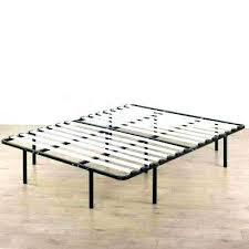 Queen Bed Frame Slats Queen Bed Frame Slats No Without Dimensions ...