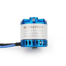 sunnysky x2212 iii 980kv outrunner brushless motor v3 short shaft sunnysky x2212 iii 980kv outrunner brushless motor v3 short shaft