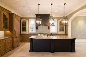 Full Size Of Tuscan Kitchen Lighting With Design Hd Pictures Designs ...  Oepsym.com