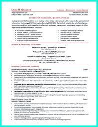 Cyber Securityecialist Job Description Stibera Resumes Templates