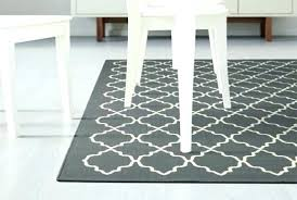 gray rug ikea zebra rug black and white area rug gray 7 2 modern grey and white area rugs