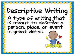 descriptive clipart clipground descriptive writing clipart