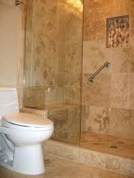 bathroom remodeling maryland. Maryland Bathroom Remodeling Unique With Kitchen And Bath In Southern .