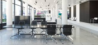 design an office space. Fresh Office Space Images 24726 Fice Spaces Design Top Xl Great City U With An O