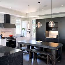 deslaurier custom cabinets ottawa kitchens kitchen design bathrooms