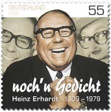 Heinz Erhardt Zitate Und Sprüche
