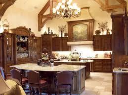 decoration home interior. Designer Home Decor Fair Innovative Decoration Interior D