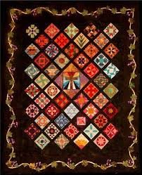 103 best Bible quilts and quilt blocks images on Pinterest | Quilt ... & Image Detail for - Bible Quilts by Beacon Adamdwight.com