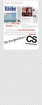 Design M Group My Life In The New York Times Brand Design M Group Logo Png