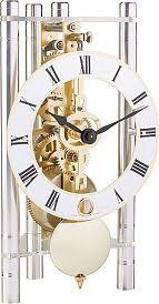 Механические <b>настольные часы</b> - купить оригинал: выгодные ...