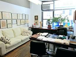 decorating a work office. Simple Decorating Decorate Work Office Decorating Ideas Home Inside Decor Designs 11 Throughout A D
