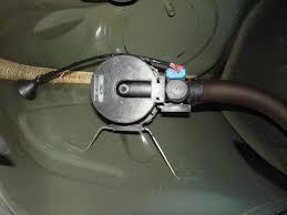 mitsubishi gto engine diagram mitsubishi wiring diagrams