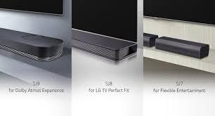lg tv with soundbar. see all soundbars lg tv with soundbar f
